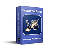 Facebook Viral Booster Review-(GIANT) bonus & discount