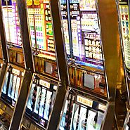 Crown Casino defends its pokies in court