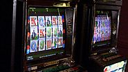 Betting on the future of pokies in Tasmania