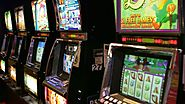 Berwick hotel pokies get green light