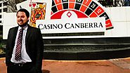 Special rules for pokies at the casino 'not feasible'