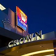 Former Crown staff accuse the casino of tampering with poker machines