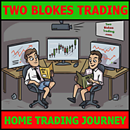What is Trading & Stock Market Podcast