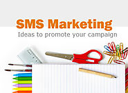 How to carry out a Successful Bulk SMS Marketing Campaign?