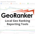 GeoRanker - Plans and Pricing