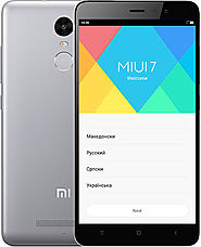 Redmi Note 3 (Silver) Price | Online Shopping at poorvikamobile.com