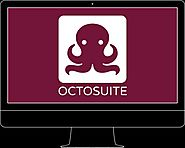 Octosuite review and (COOL) $32400 bonuses