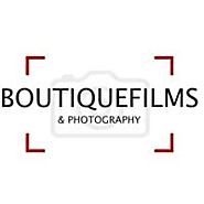 Wedding Videographers In Kent