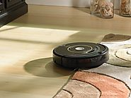 Best Robot Vacuum For Pet Hair Reviews on Flipboard