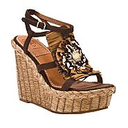 BACIO 61 WOMEN'S BAIRO WEDGE