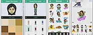 Snapchat Announces Bitmoji Integration – New Options for Your Snaps
