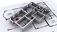 3 Advantages Of CAD Solid Modeling For 3D CAD Drawing Services