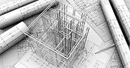 3D CAD Drawing Services: Specialization Is The Need Of The Hour