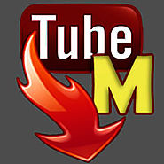 Tubemate For PC Windows 10,8,7,XP/Mac Free Download