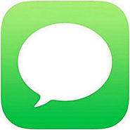 iMessage For PC Windows 10,8,7,XP/Mac - Free Download