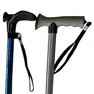 Walking Aids Products Online New Zealand