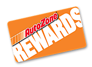 AutoZone Rewards™