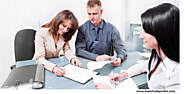 Loans Today- Affordable Loans Avail For Unwanted Fiscal Hurdles Via Online