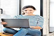 Payday Cash Loans – Swift Financial Help for Instantly Monetary Requirements