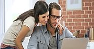 Instant Payday Loans Handy Option To Deal With Temporary Cash Crisis!