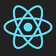 Thinking in React | React