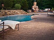 Dreamy Pool Design Ideas | Outdoor Design - Landscaping Ideas, Porches, Decks, & Patios | HGTV