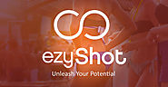 ezyShot - The World's Most Exciting Social Network