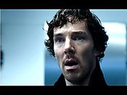SHERLOCK Series 4 Official Comic-Con Trailer (HD) Benedict Cumberbatch