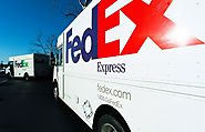 Fedex tracking Customer Care number