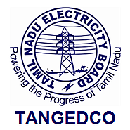 How to Check TANGEDCO Bill Status Online
