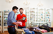 Why Your Retail Store Needs a Mobile App to Succeed