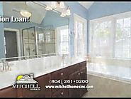 Mitchell Homes - Virginia Custom Builder