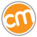 Content Marketing (CMIContent) on Twitter