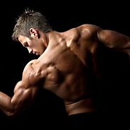 HGH Side Effects On Men From Injections & Pills