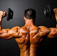 Does HGH Make You Taller & Grow Bigger?