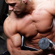What is HGH? Reviews of Injections & Pills For Sale