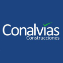 CONALVIAS WON A CONTRACT OF 22.1 MILLION DOLLARS IN USA