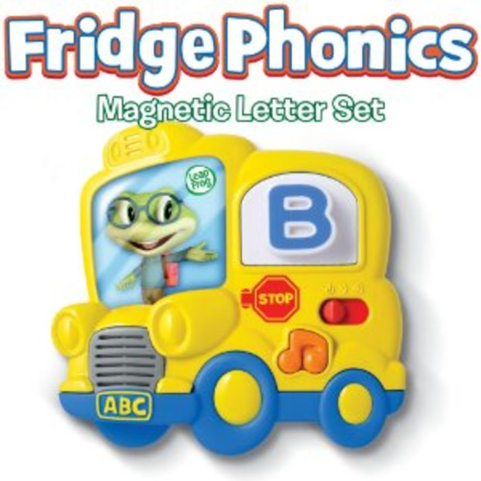Best Reviewed 4 Year Old Kids' Educational Toys - List and ...