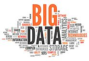 10 New Trends in the Age of Big Data