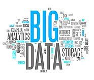 Big data course online: how it helps you?