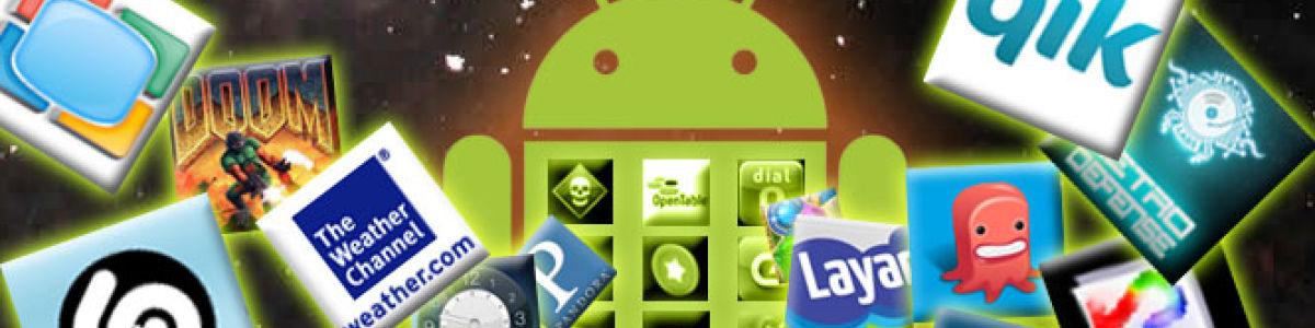 Headline for The BEST Android Apps EVER (You will LOVE them!) #Apps