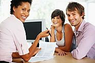 Monthly Repayment Loans Gaining Needed Money With Easy Approval