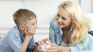 Cash Loans- Get Paper Less Financial Support And Fulfill All Sudden Needs!