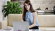 Bad Credit Payday Loans- Get Short Term Loans Online Help Without Any Credit Check