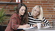 Get Payday Cash Loans Online Help Within 1 Hour
