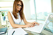 Get Fast Cash Payday Loans Online Help In Australia For Short Term Cash Needs