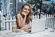 Fast Cash Loans- Get Instant Monetary Aid For Emergency Situations