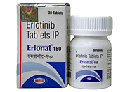 Erlotinib 150mg Online | Buy Erlonat Erlotinib | Natco Cancer drugs Price