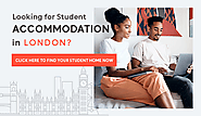 Find & Book Your Student Accommodation in USA, UK & AU | Unilodgers