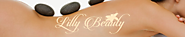 Lilly Beauty Professional Beauty Salon in Bourne End
